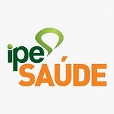 IPE Saude.jpeg