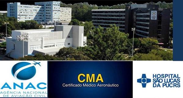 CMA hsl.jpg
