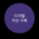 services-element-22.png