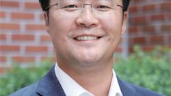 '중동 전문 로펌' 준비하는 김현종 변호사