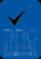 BRC-logo-211x300.png