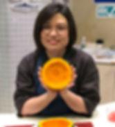 WhatsApp Image 2018-03-18 at 17.41.54.jp
