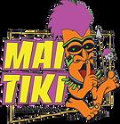 Mai Tiki logo.png
