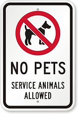 No-Pets-Service-Animals-Signjoe.jpg