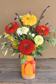 Back to School Bouquet