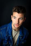 Cameron MacDonald - Choreographer/Performer