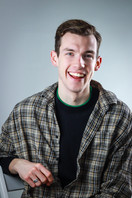 Charlie Wallis - Actor
