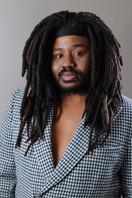 Devon Johnson - Writer
