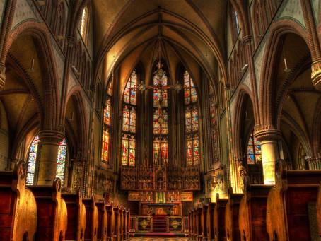 Kiedy katolickie uprzedzenia stają się szkodliwe?