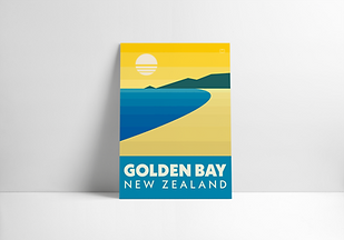 Golden Bay Poster.png
