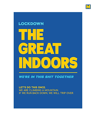 The Great Indoors Poster FINAL-01.png