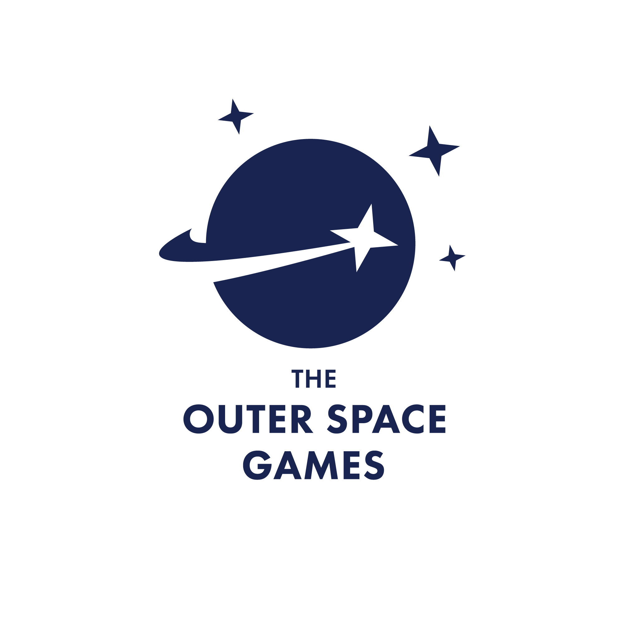 Outer Space Games