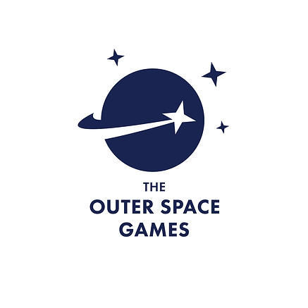 International Space Games