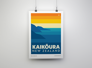 Kaikoura 2020 Mock Up 2.png