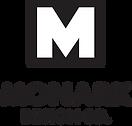 Logo 2018 FINAL 2.png