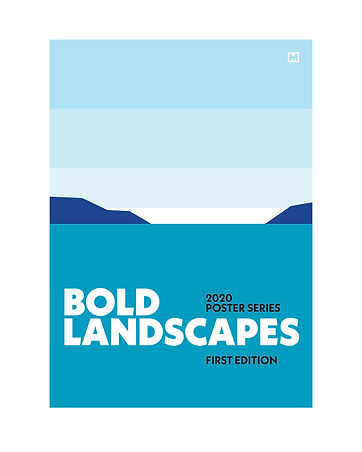 Bold Landscapes FINAL-01.png