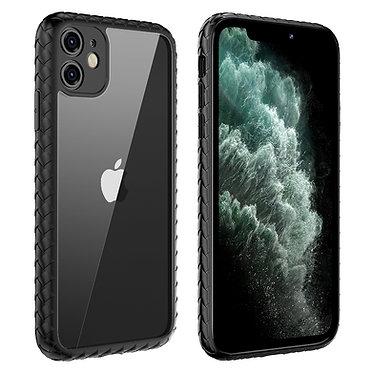G1 Acrylic Phone Case