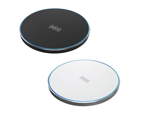 WP-U85 Wireless Fast Charger