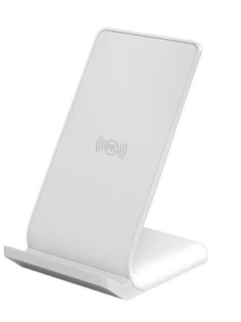 Vertical Wireless Fast Charger