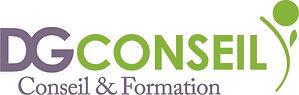 DG CONSEIL : conseil et formation en audit interne