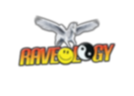 thumbnail_RAVEOLOGY_LOGO.png