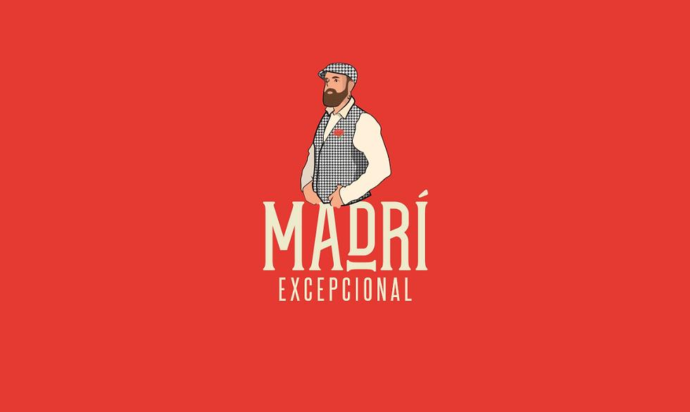 Madri logo .png
