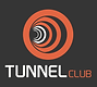 Tunnel Club Sign.png