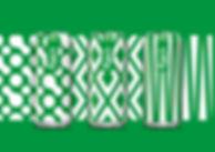 Carlsberg Export-limited-01.jpg