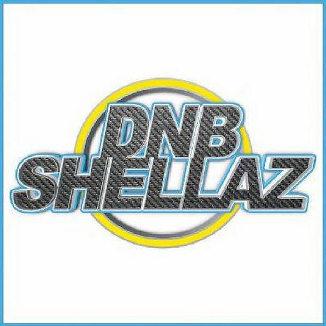 1327533_1_dnb-shellaz-with-majistrate-ev