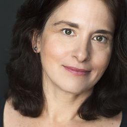 Lisa Kentgen PhD