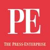 pe-logo1.png
