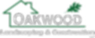 oakwood lanscaping, easton ct, fairfield ct, lawn mowing, shrub trimming