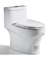 kisspng-toilet-icon-toilet-5a734dfaab578