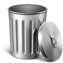 kisspng-lid-cylinder-hardware-mug-trash-empty-5ab0f708e0fca2.5093193415215470169216.png