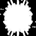 kisspng-sparkling-star-download-light-5a9c89f5430002.2526306715202083732744.png