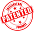 kisspng-patent-logo-bicycle-invention-emergency-exit-door-5b507f308431a8.69356666153200209