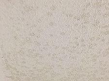 איטום, איטום גגות, חומרי איטום, איתור נזילות, איטום גג, זיפות גגות, איטום קירות, מצלמה תרמית, איתור רטיבות, רטיבות בקירות, עובש בקיר, איטום מרפסת, סדקים בקירות, רטיבות בתקרה, רטיבות בקיר, איטום חלון, איטום מרפסת מרוצפת, בדיקת רטיבות, גילוי נזילות, קבלני איטום, איטום גגות בירושלים, חומר איטום נגד מים, איטום קיר, חומר לאיטום גגות, איטום גגות מחיר, איטום גג מרוצף, איתור רטיבות בקירות, בדיקת הצפה, איטום בגובה, בדיקת רטיבות בקירות, איטום גגות בבת ים, איטום גגות במרכז, איטום קירות בסנפלינג, חומר איטום קיר חיצוני, איטום גגות באשקלון, קבלן איטום במרכז, איטום סדקים בקיר חיצוני, איטום סדקים בקירות חיצוניים, חומרי איטום גגות, קבלן איטום מומלץ,