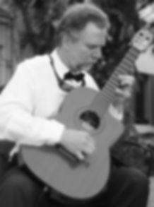 Joseph Guitarist_edited.jpg