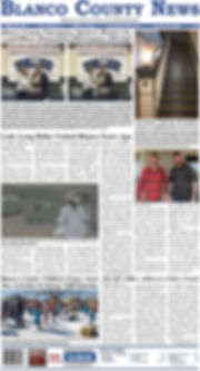 BCN 01232019_Page 1 JPG.jpg