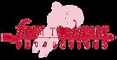 FTH-logo-MEDIUM-transparent.png