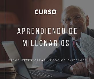 APRENDIENDO DE MILLONARIOS.png