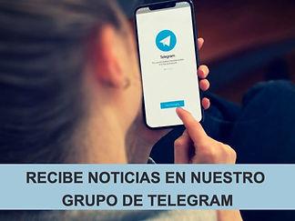 telegram-videollamadas_edited.jpg