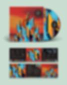 album_cover_promo_IG.png