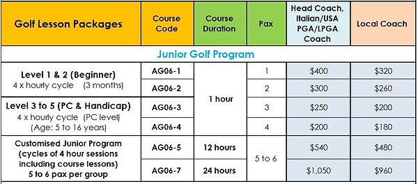 Junior Lesson Rates.JPG
