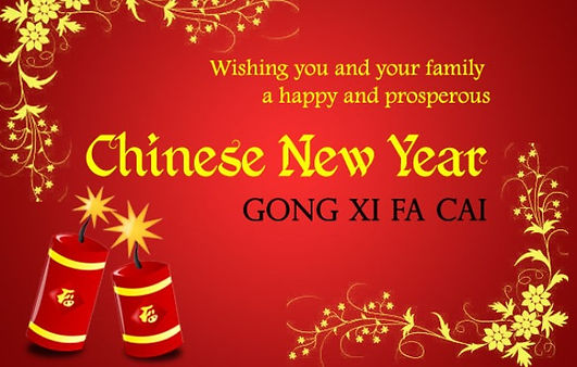 happy-chinese-new-year-2021-wishes-5.jpg