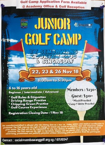 Golf camp Nov 2018.png