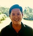 Melvin Chen.jpg