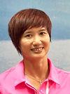 Ann Huang.jpg