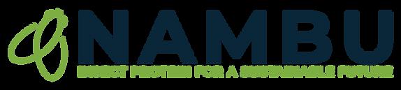 Numbu Group Logo