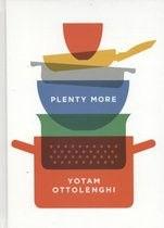 Plenty-More.jpg